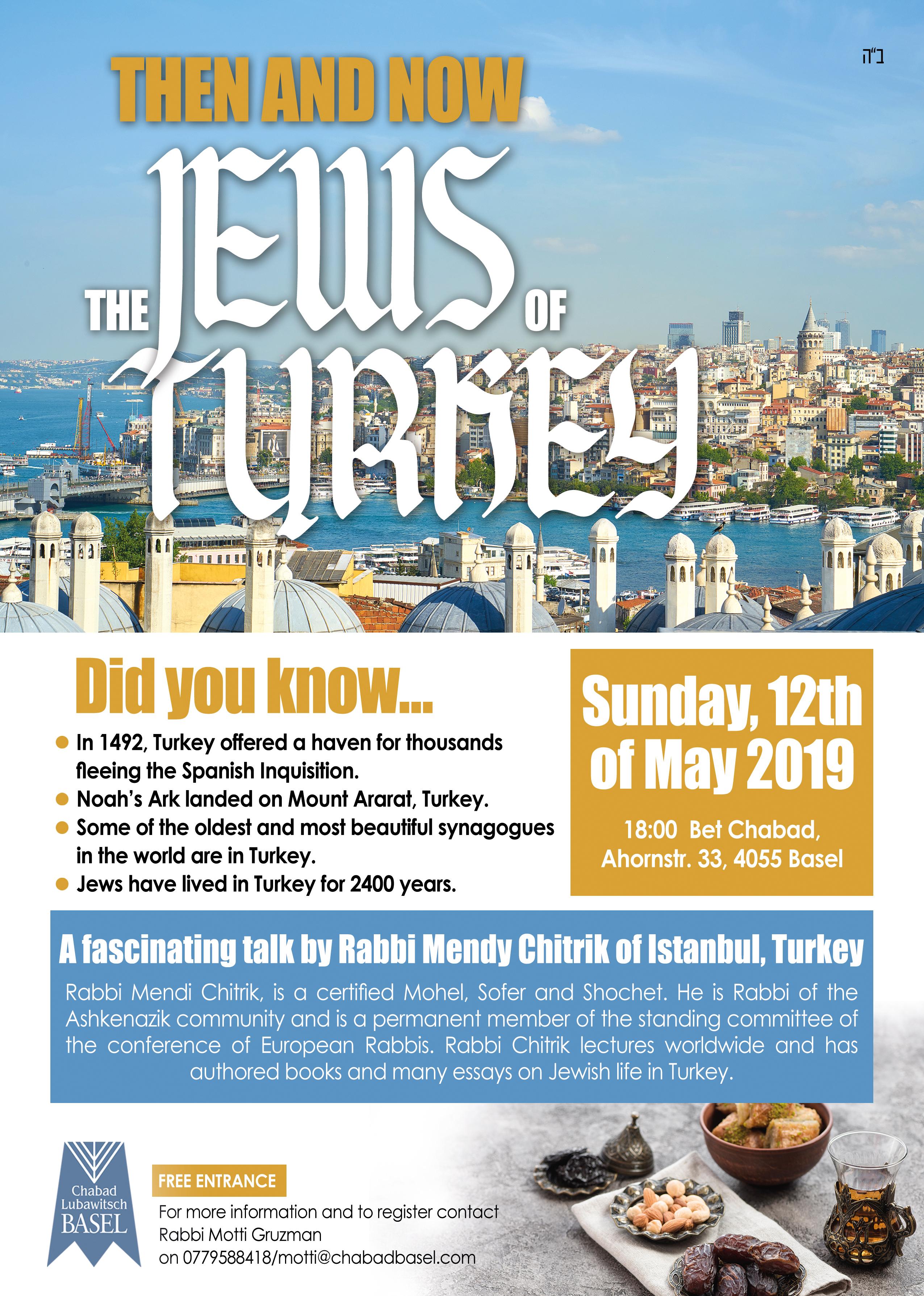 Jews in Turkey High Quality.jpg