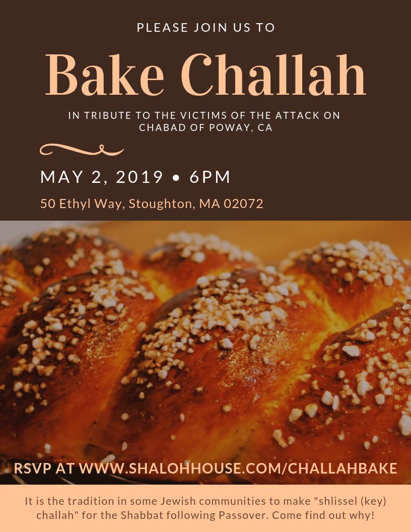 Bake Challah1.png
