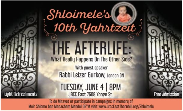 shloimeles 10th yahrtzeit.JPG