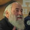 Rabbi Recounts the Horrific Poway Chabad House Shooting