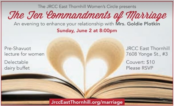 10commandmentsmarriage may 19.JPG