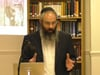 The Utilization of the Talmud in English Affairs During the Middle Ages