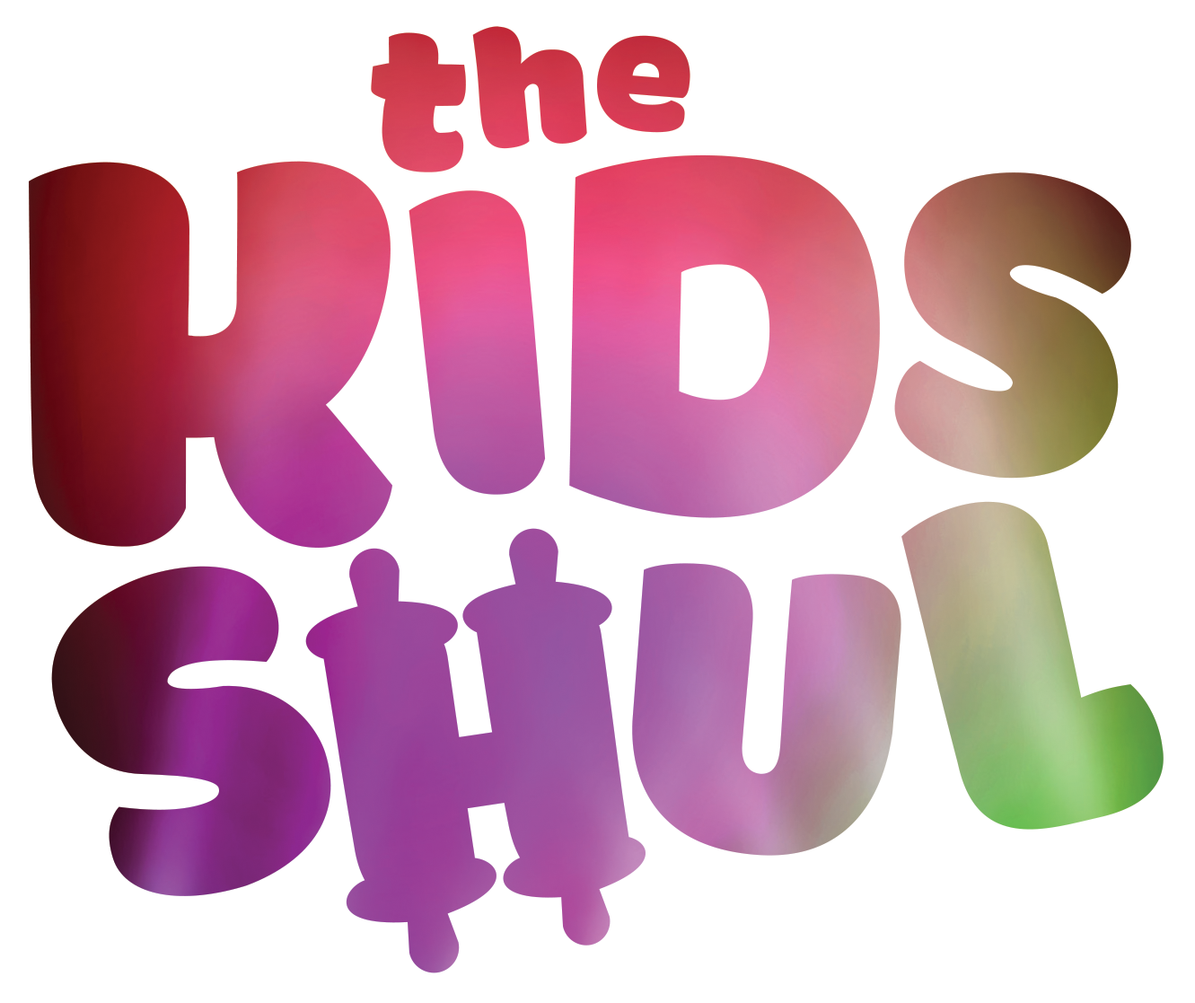kids shul logo.png