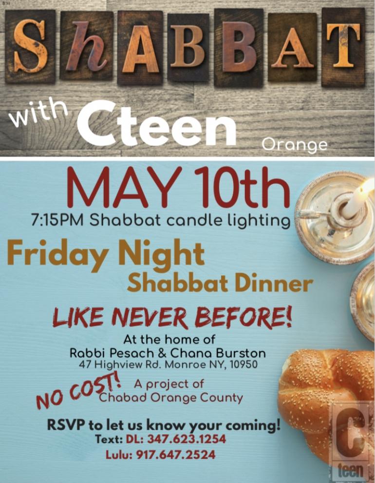 CTeen Shabbat.jpg