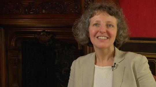 Judith Schlanger.jpg