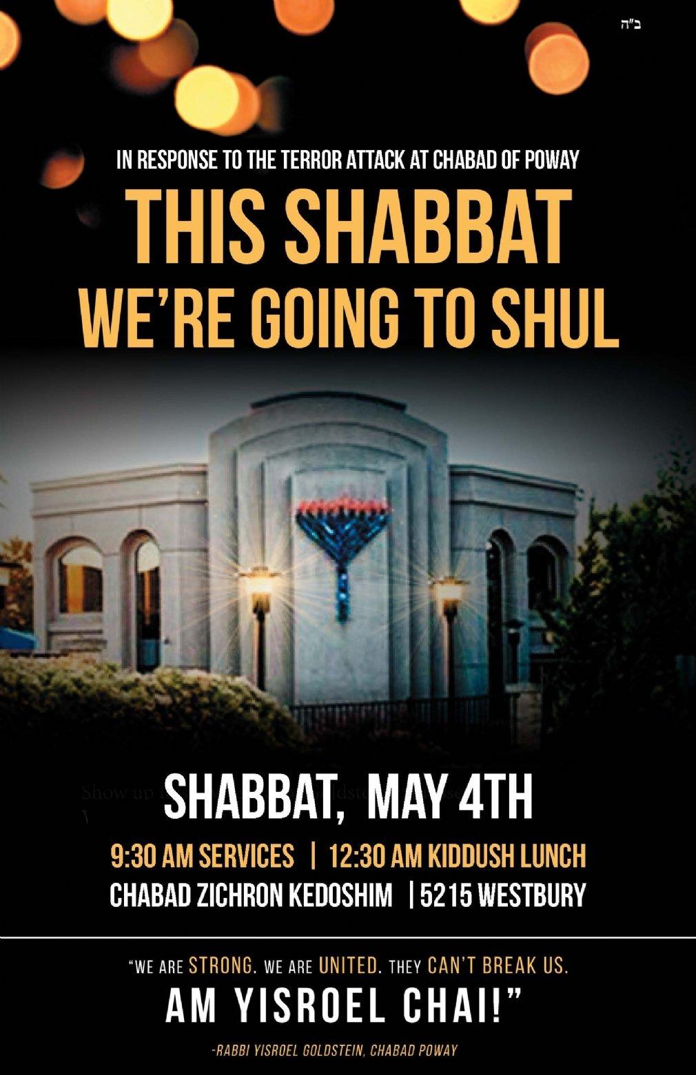 Poway Shabbat.jpg