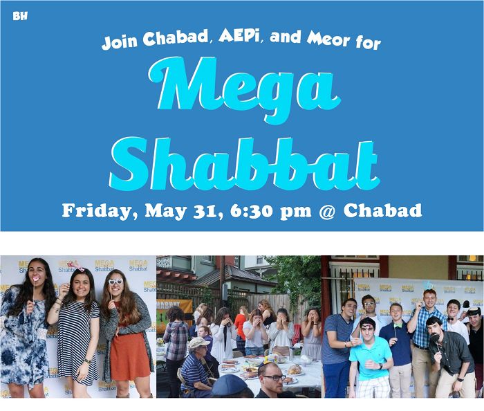 mega shabbat webpage 2019.png