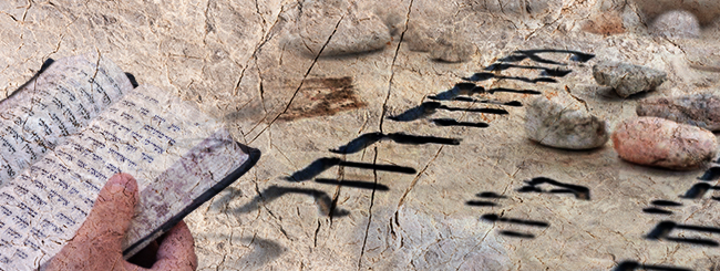 Women of Distinction: Walking Between the Raindrops: The Life of Rebbetzin Menucha Rochel Slonim