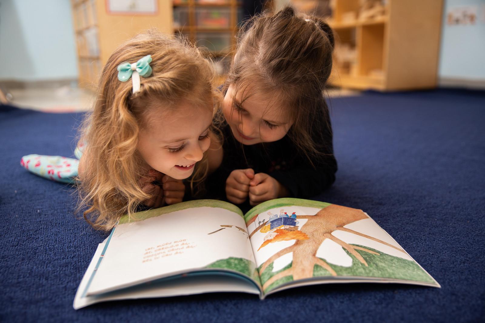 preschool3.jpg