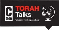 Torah Talks