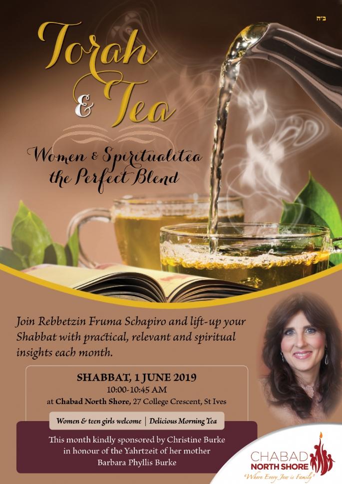 Torah and Tea - June 2019 -4.jpg