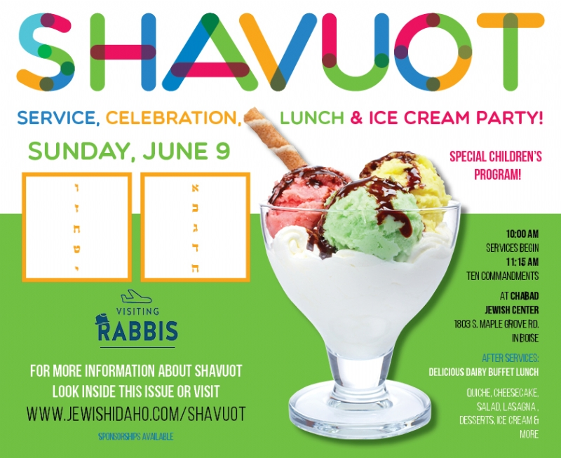 Shavuos-5778-Ad-Idaho-big.jpg