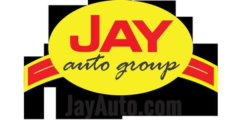 Jay Auto Group