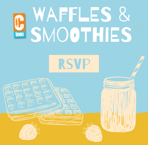 Waffles & Smoothies 2.jpg
