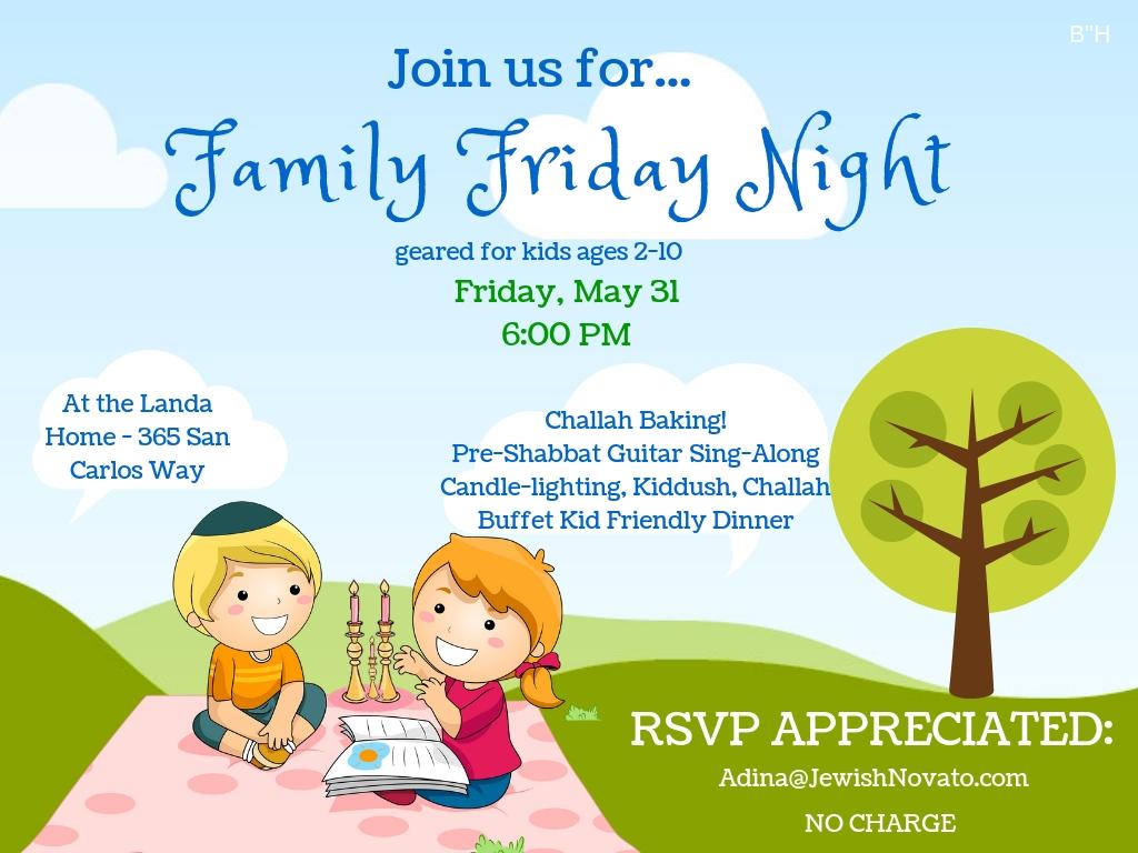 Family Friday Night may 31.jpg