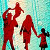 Why Do Observant Jews Have So Many Kids?