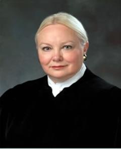 Judge Conti
