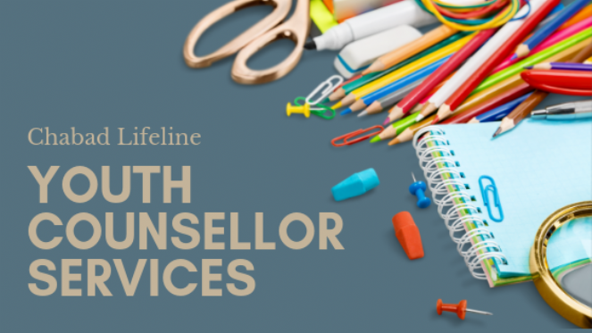 YOUTH COUNSELLOR SERVICES.png