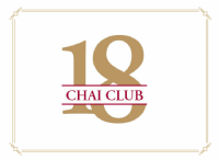 Chai Club Monthly Giving Project