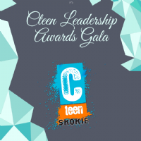 Cteen Leadership Awards Gala 2019