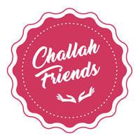 Sponsor a Challah Bake