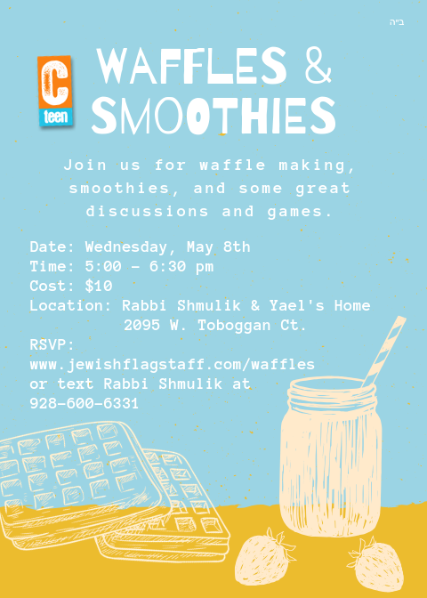 Waffles & Smoothies (5).png