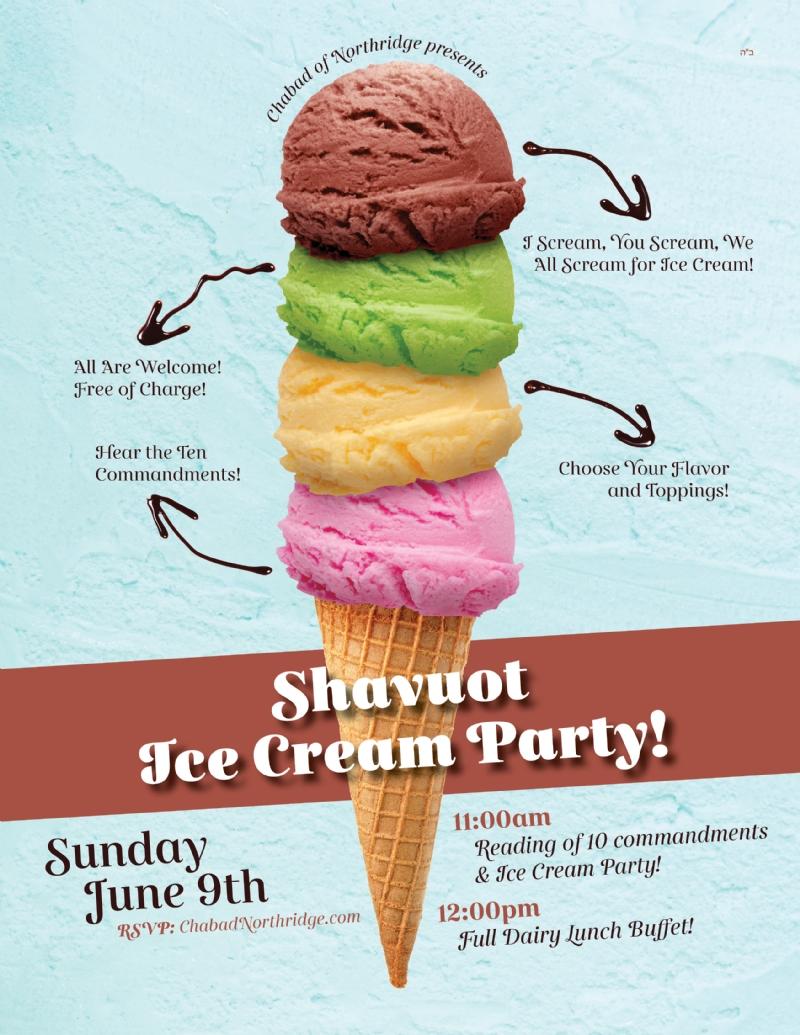 Shavuos Ice Cream Party 2019.jpg
