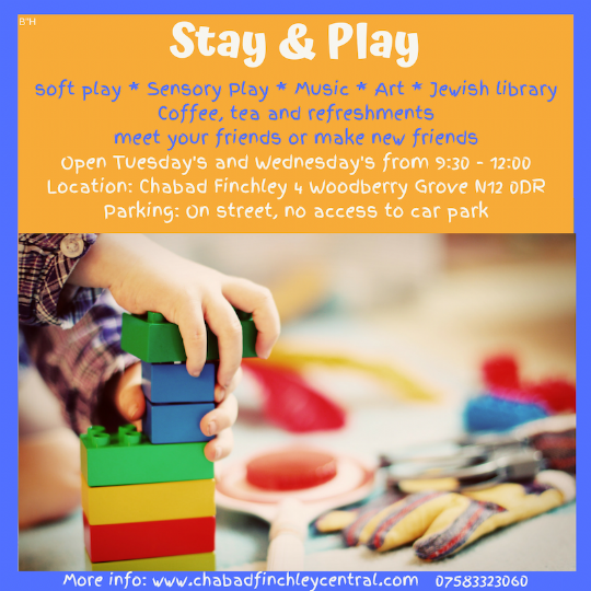 stay and play (1).png