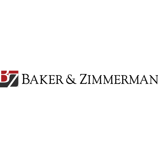 Baker and Zimmerman.png