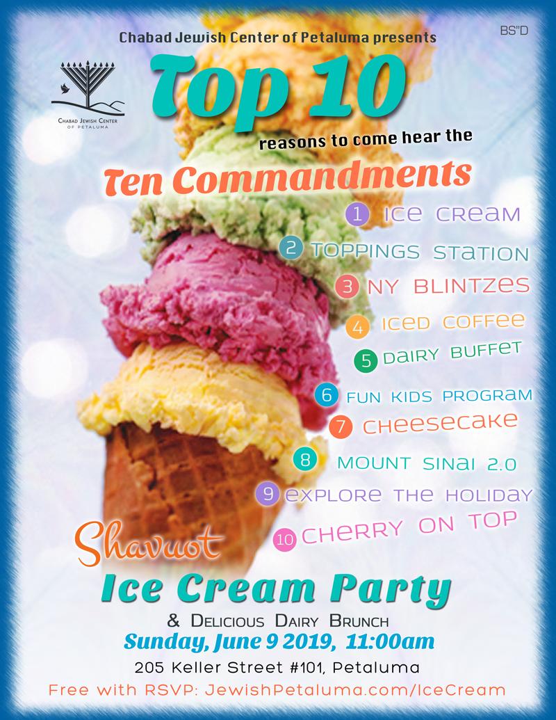 Ice-Cream-Web.png