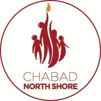 About Chabad North Shore