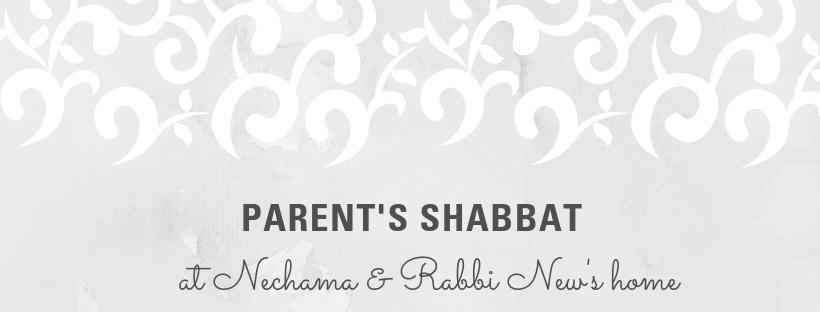Parent's Shabbat.png