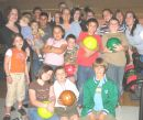 Youth Zone - Bowling