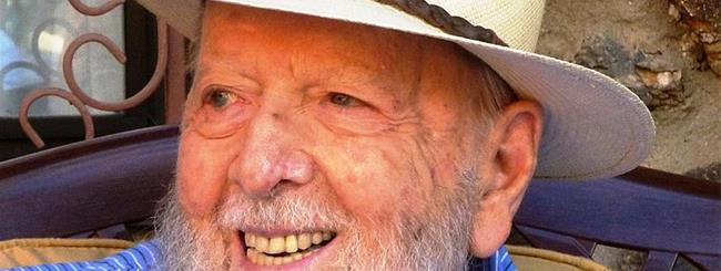 May 2019: Author Herman Wouk, 103, Taught the Beauty of Judaism