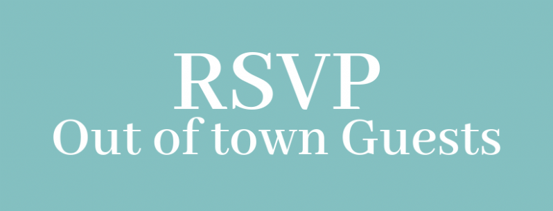 RSVP (1).png