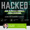 Hacked: How to Protect Yourself from Cybercrime