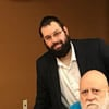 What It's Like to Be the Only Rabbi on Mississippi's Gulf Coast