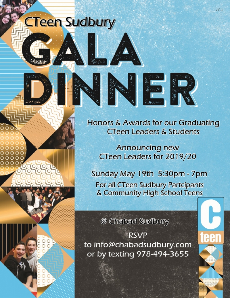 CTeen Sudbury 2019 Dinner Year End.jpg