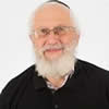 Chassidic Rocket Scientist to Be Honored in Montreal