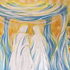 הסוד של טבעת הנישואין: לגלות את הכוח שבך