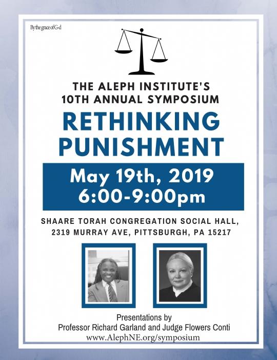 Symposium Flyer (2).jpg