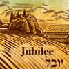 10 Jubilee Facts to Know