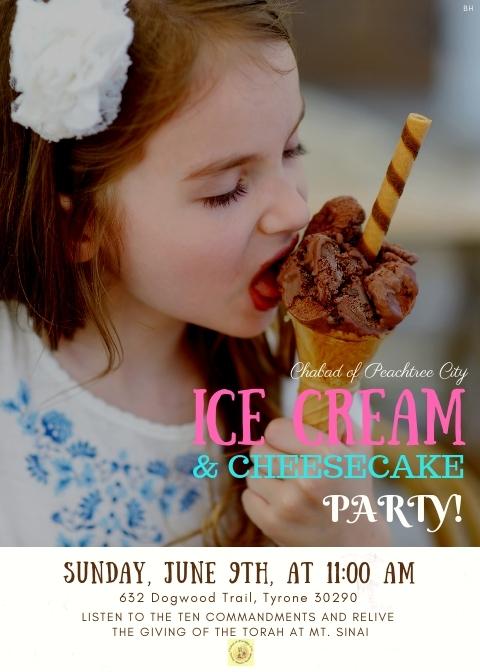 Shavuos Ice Cream party jpeg 2019.jpg
