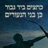 Why the Bow and Arrow on Lag BaOmer?