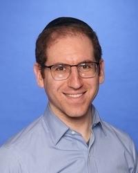 Jonathan Tsigler, Mathematics, Grades 5-8