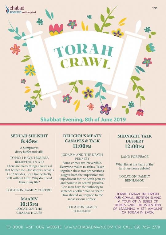 torah crawl 2019.jpg
