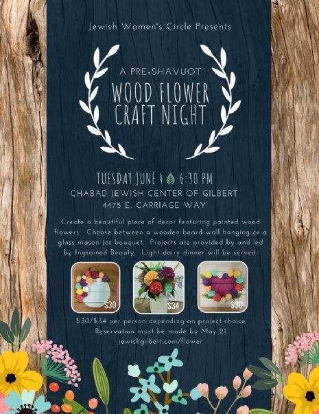 flower craft night flyer.jpg