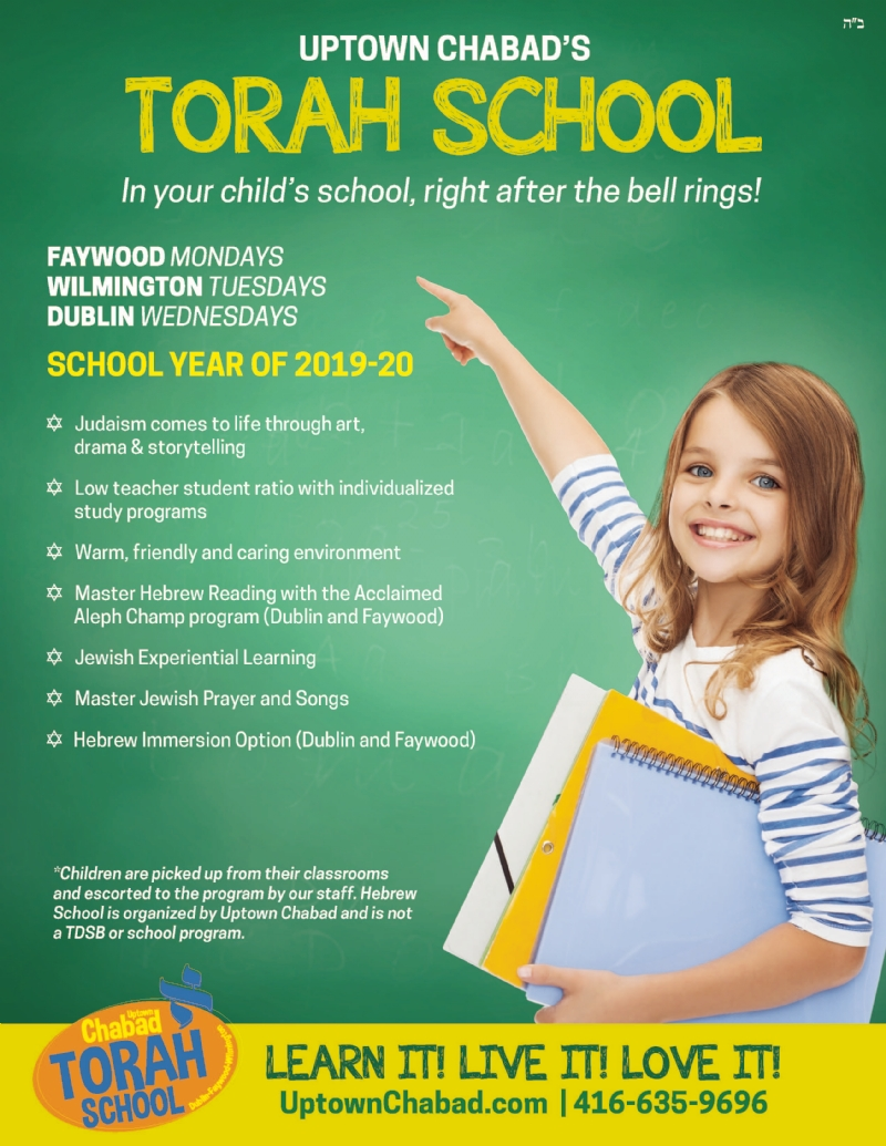 Flyer - 2 locations.jpg