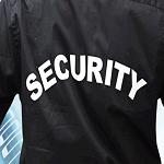 Security Fund