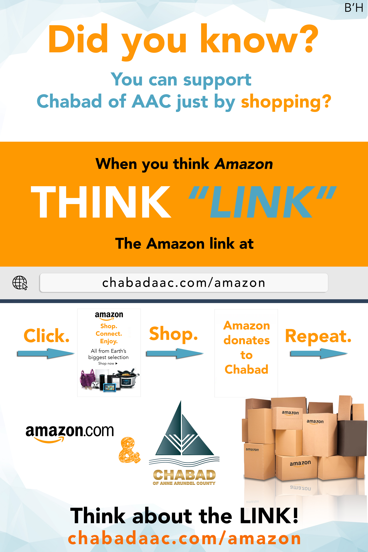 Chabad AAC AMAZON POSTER.jpg